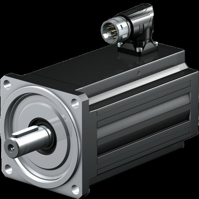 STÖBER Lean Motor