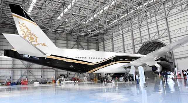 STÖBER Aerospace