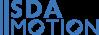 SDAMOTION_Menu_Logo